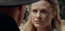 Record d'audiences pour le final de Westworld